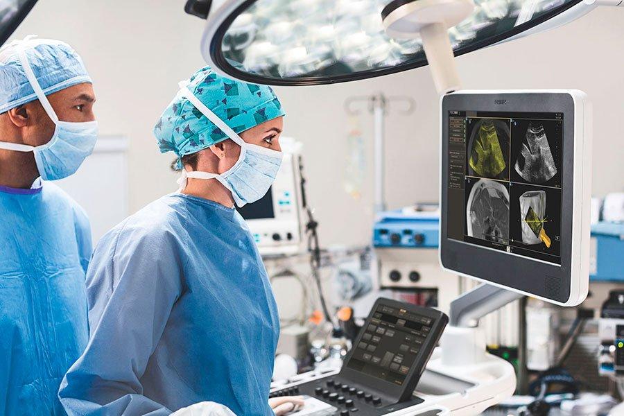 ultrasound_scan